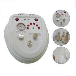 Аппарат вакуумной терапии NOVA NV-600