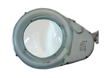 Лампа-лупа 8066D2-7C 3D