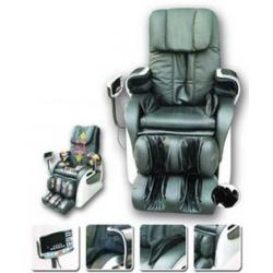 Массажное кресло Аврора
