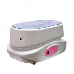 Парафинонагреватель  UMS-8011
