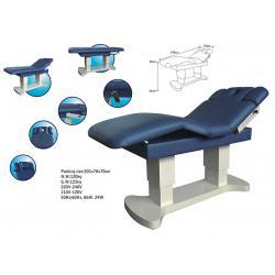 Массажный стол KPE-2-3(ZD-866H)