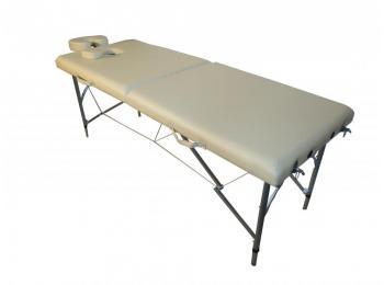 Массажный стол SM-10 Full ALU