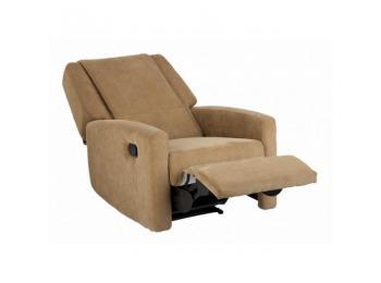 Массажное кресло Motion