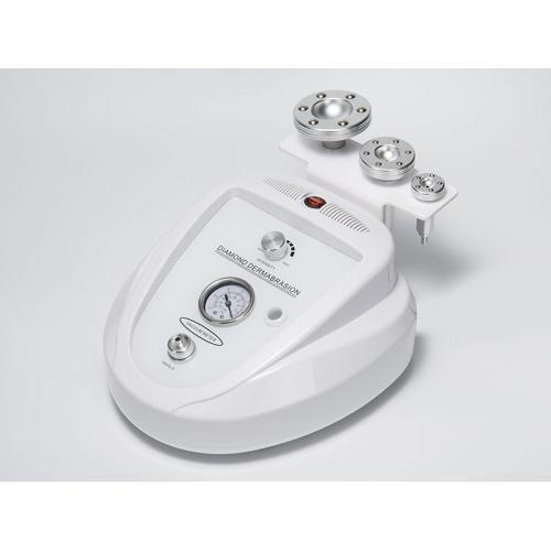 Аппарат для вакуумного массажа AN-103