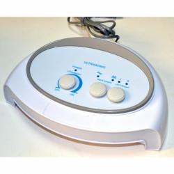 Аппарат ультразвуковой терапии LQ-128B