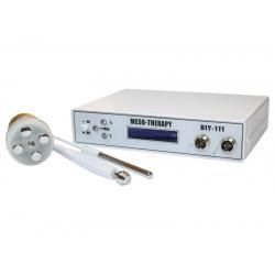 Аппарат для электропорации DIY-111