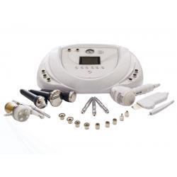 Косметологический аппарат 6 в 1 ES-6006