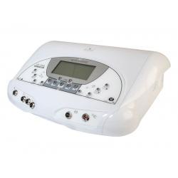 Косметологический аппарат многофункциональный IB-5566