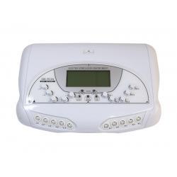 Косметологический аппарат миостимуляции IB-9116