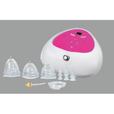 Аппарат для вакуумного массажа груди M-364 B