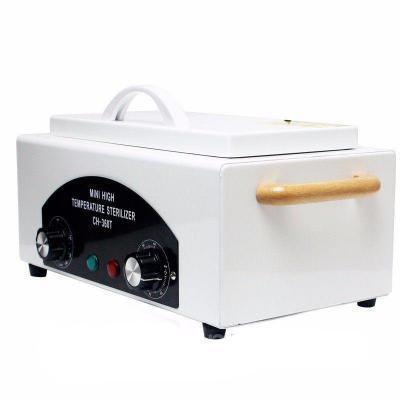 Cухожаровой стерилизатор CH-360T