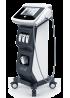 Аппарат UCOS для SMAS-лифтинга