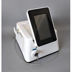 Диодный лазер для удаления сосудов SERENITY