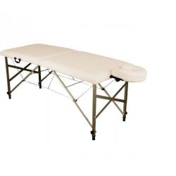 Массажный стол SM-20