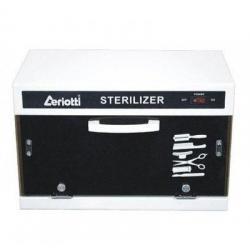 Ультрафіолетовий стерилізатор CH-209