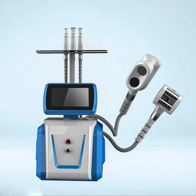 Аппарат  вакуумно-роликового массажа DON GIOVANNI